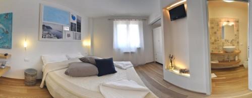 Al Coppo Bed and Breakfast nearby Conero Riviera
