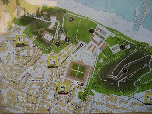 map-cardeto