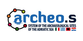 Archeo.S International Festival in Ancona
