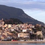 Numana: holidays in Conero Riviera among sea and nature