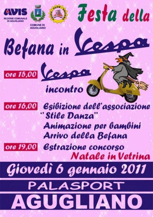 befana-agugliano-2012