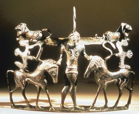 bronzi-civilta-picena