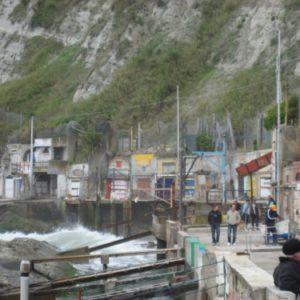 Le Grotte del Passetto di Ancona