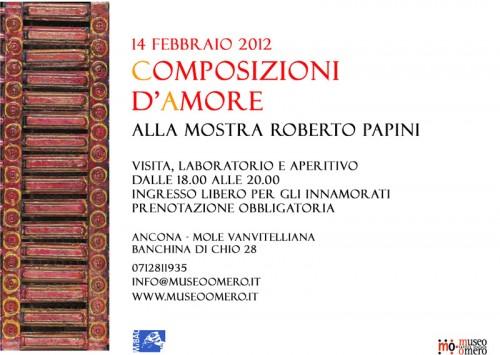 mostra-composizione-d-amore-roberto-papini