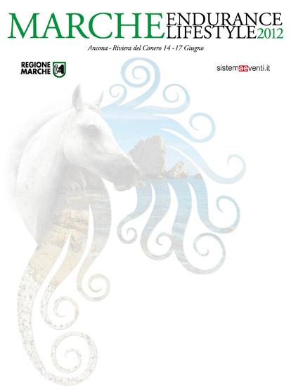 marche-endurance-lifestyle-2012