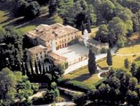 Villa Spada | Filottrano