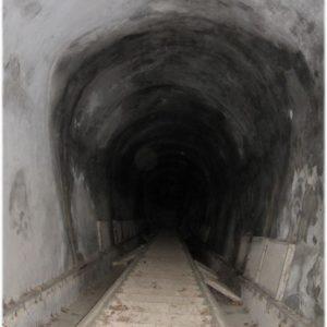 Segreti e misteri del Monte Conero, tra grotte, tunnel e leggende