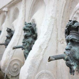 Ancona nascosta: alla scoperta dell'Ancona sotterranea e segreta